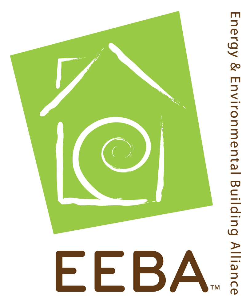 Image result for eeba logo