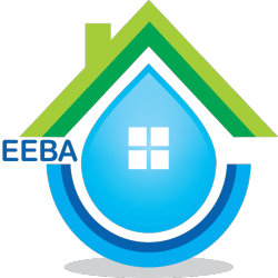 EEBA Water Efficiency Logo