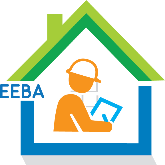 Eeba Site Supervisor Certification Eeba
