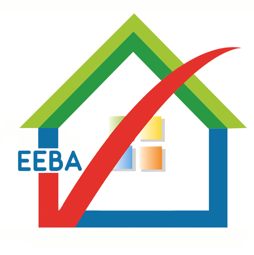 EEBA Houses that Work