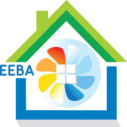 EEBA Mechanicals Logo
