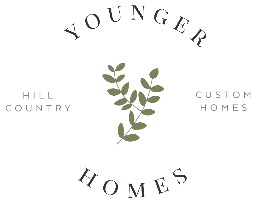 Younger Homes
