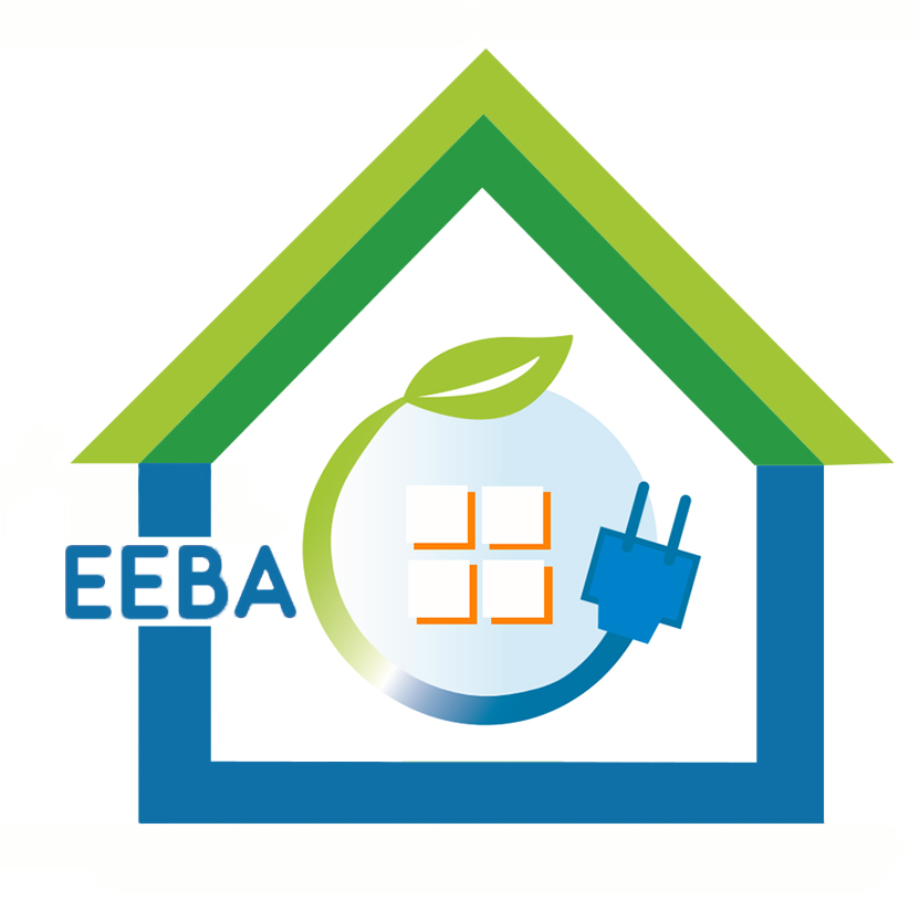 The EEBA Path to Zero Energy Homes