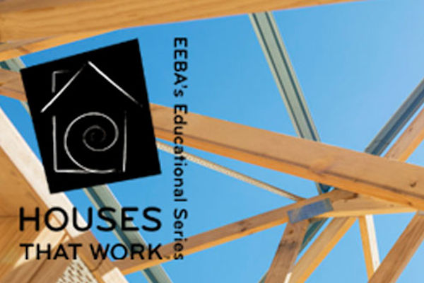 Houses That Work